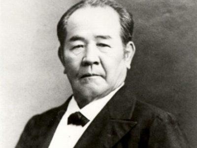 渋沢栄一の子孫の現在がすごすぎた。逮捕者の噂は本当なのか?